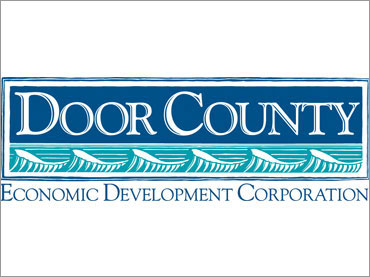 Hatco Corporation | Door County Industry of the Year | Door County Economic Development Corporation
