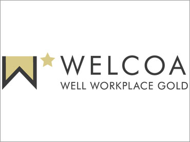 Hatco Corporation | WELCOA Well Workplace Award | Wellness Council of America