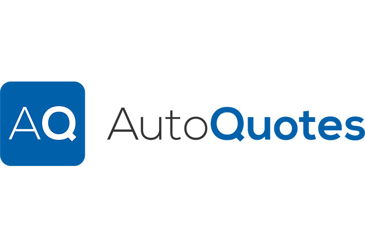 Hatco Corporation | AutoQuotes
