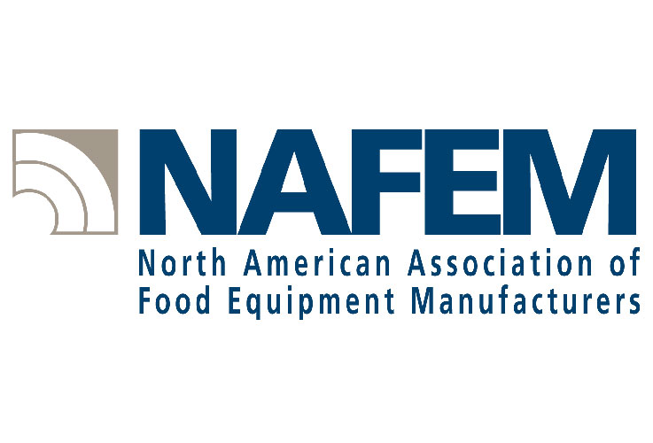 Hatco Corporation | NAFEM