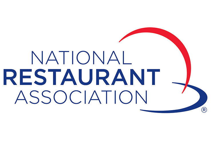 Hatco Corporation | National Restaurant Association (NRA)
